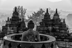indonesia-081
