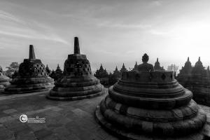 indonesia-086-BN