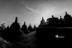 indonesia-090-BN