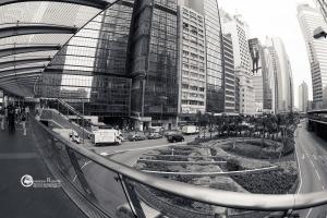 hongkong-116