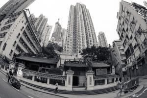 hongkong-126