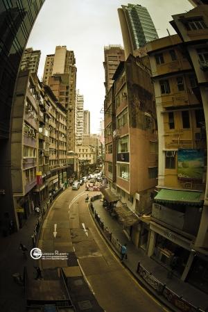 hongkong-132