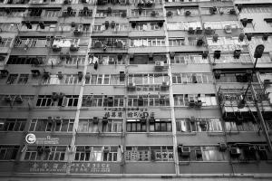 hongkong-151