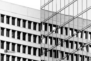 hnl-architettura-0216-14-BN