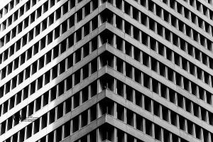 hnl-architettura-0216-22