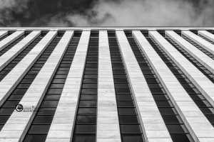 hnl-architettura-0216-30-bn