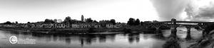 panoramica-pv1-010917