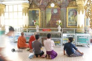 birmania-2009-02