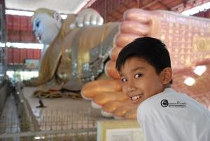 birmania-2009-03