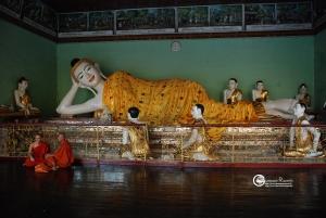 birmania-2009-04