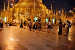 birmania-2009-05