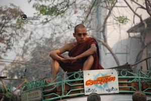 birmania-2009-07