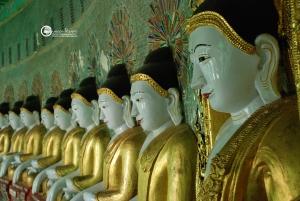 birmania-2009-09