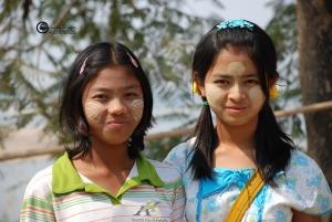 birmania-2009-12