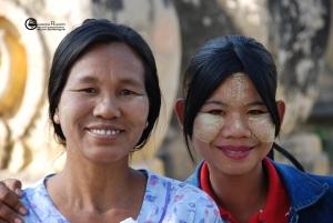 birmania-2009-13