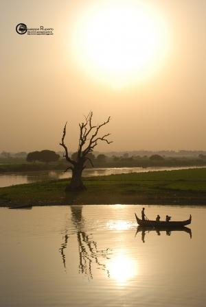 birmania-2009-14