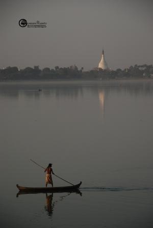 birmania-2009-15