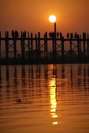 birmania-2009-17