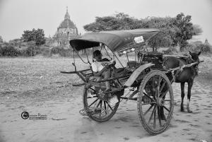 birmania-2009-21