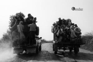 birmania-2009-23