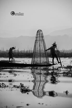 birmania-2009-25