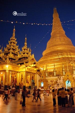 birmania-2009-26