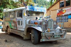 filippine-2007-02