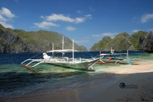 filippine-2007-03