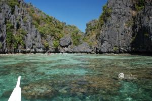 filippine-2007-05