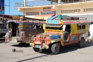 filippine-2007-11