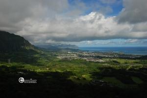 hawaii-018