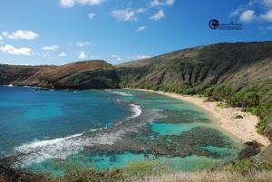 hawaii-033