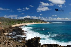 hawaii-035