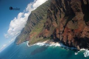 hawaii-063