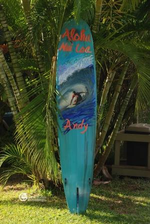 hawaii-094