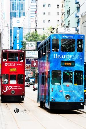hongkong-038