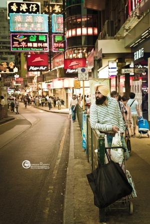 hongkong-043