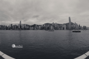 hongkong-105