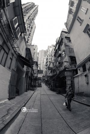 hongkong-130