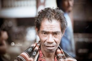 indonesia-029