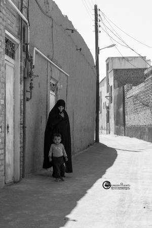 iran-077