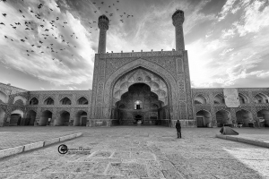 iran-116
