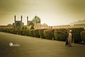 iran-150