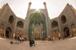 iran-161