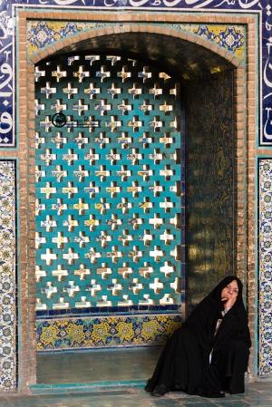 iran-179