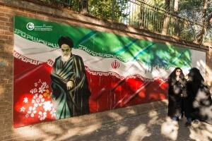 iran-287