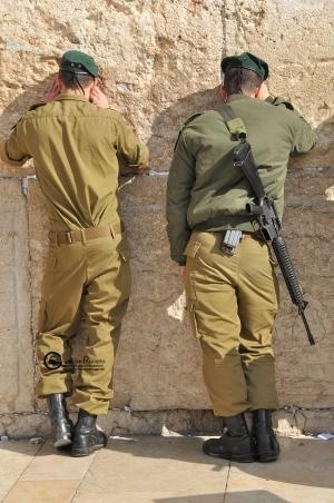 israele-122