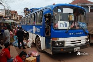 laos-065