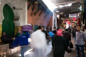 marrakech-1213-001