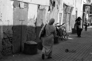 marrakech-1213-009